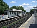 East Acton Station.currybet.jpg