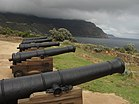East Fort battery.JPG
