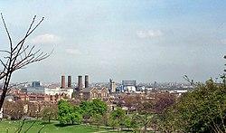 East Greenwich Panorama 1995.jpg