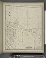 East Part of Lancaster (Village) NYPL1584543.tiff
