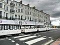 Eastbourne - panoramio (55).jpg