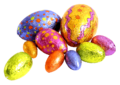 Easter-Eggs no background.png