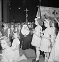 Easter high mass at the Corpus Christi church8d28445v.jpg