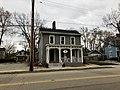 Eastern Avenue, Linwood, Cincinnati, OH (47362608182).jpg
