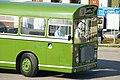 Eastern National bus 1516 (FWC 439H), 2008 Canvey Island bus rally.jpg