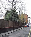 Eaton Lane - geograph.org.uk - 1168735.jpg