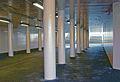 Ebbsfleet International station geograph-3873685-by-Ben-Brooksbank.jpg
