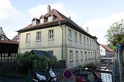 Ebern, Hirtengasse 2-001.jpg