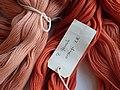 Echeveaux de laines 02.jpg