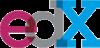 エデックスのロゴ