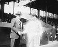 Ed Barrow circa 1916.jpg