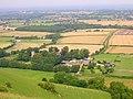 Edburton - geograph.org.uk - 495700.jpg
