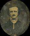 Edgar Allan Poe 1848.png
