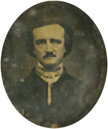 Edgar Allan Poe Wikipdia