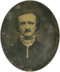 Zitate von Edgar Allan Poe