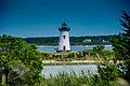 Edgartown Light (23040453495).jpg