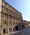 Edificio París - Avenida 5 de Mayo, CDMX.jpg