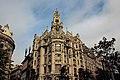 Edificio da Av. dos Aliados.jpg