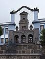 Edificio de servicios al alumnado, Universidad de La Laguna, Tenerife, España, 2012-12-15, DD 03.jpg