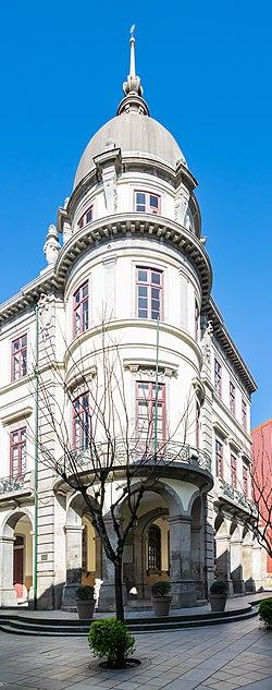 Edificio do Castelo in Braga (4).jpg