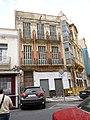 Edificio en Avenida Castelar, 4.jpg