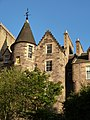 Edinburgh, UK - panoramio (234).jpg