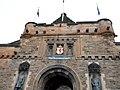 Edinburgh Castle, Edinburgh - geograph.org.uk - 502851.jpg