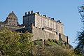 Edinburgh Castle - 06.jpg
