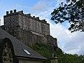 Edinburgh Castle 05.jpg
