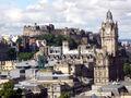 Edinburgh Overview02.jpg