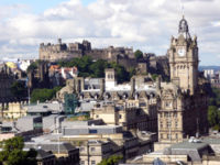 Edinburgh Overview02.jpg