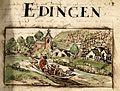 Edingen by Jean Bertels 1897.jpg