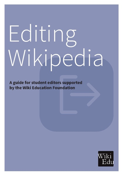 File:Editing Wikipedia brochure (Wiki Education Foundation) (2016).pdf