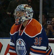 Edmonton Oilers Goalie (4) KHABIBULIN (3994666853) .jpg