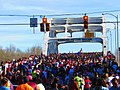Edmund Pettus Bridge 3.jpg