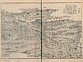 Edo Meisho Zue 01 Nihonbashi.jpg