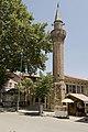 Edremit Makem mosque 1647.jpg