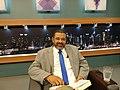Edson Reis Programa Vejam Só RIT TV.jpg
