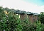 Edstone Aqueduct Stratford-upon-Avon Canal 2.jpg