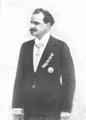 Eduard Strauß (Spiel und Salon 1905).png