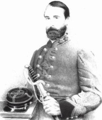 Edward Clifford Anderson, SR - Image: Edward Clifford Anderson Jr