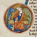 Edward the Confessor - MS Royal 14 B V.jpg