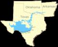 Edwards-Trinity aquifer system v1.png