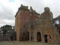 Edzell Castle 2.jpg
