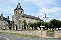 Eglise-bourg-archambault.jpg