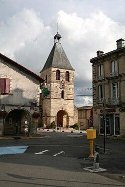 Eglise Notre-Dame de Créon2.JPG