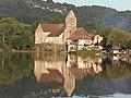 Eglise Notre-Dame ou des Pénitents.jpg