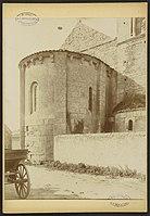 Eglise Saint-Georges de Montagne - J-A Brutails - Université Bordeaux Montaigne - 0541.jpg