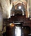 Eglise Saint-Malo de Dinan-4479.jpg