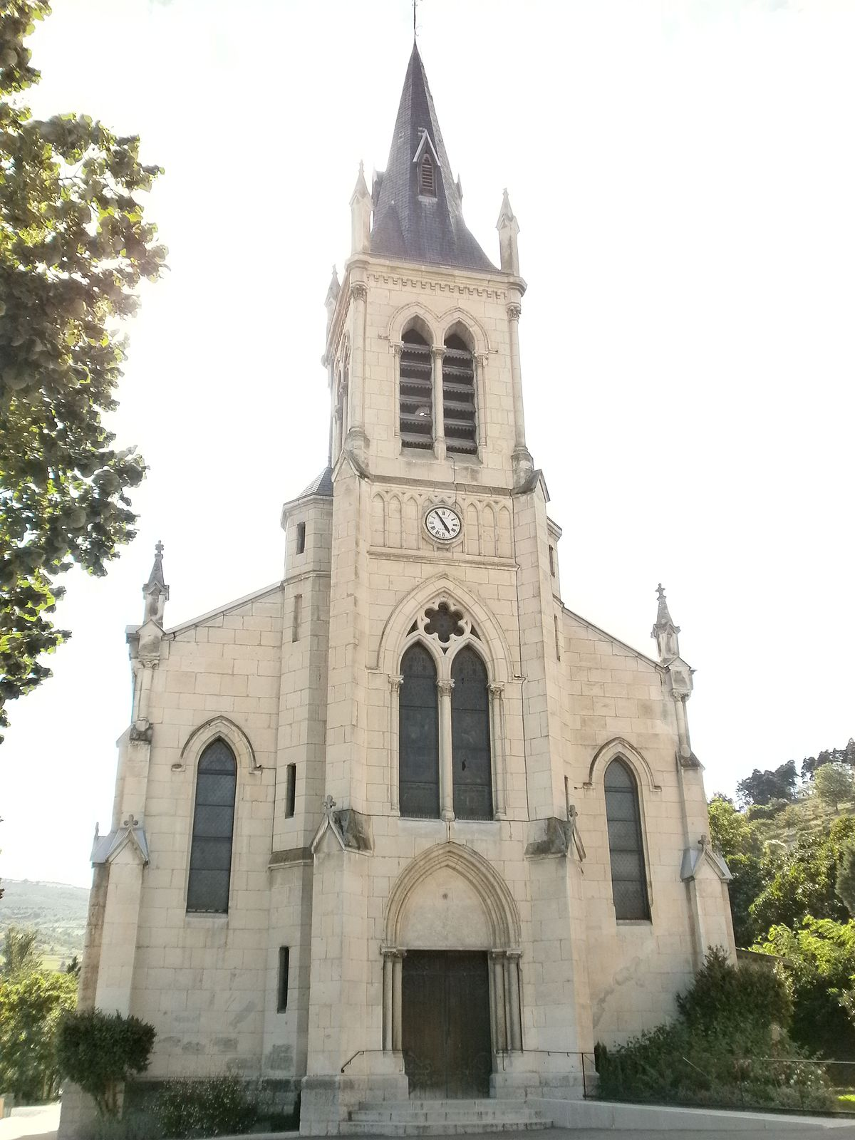 Tour Diane de Poitiers \u2014 Wikip\u00e9dia